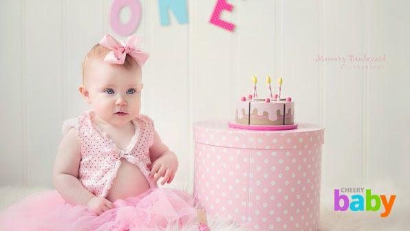 Как устроить праздник на день рождения ребенка дома?