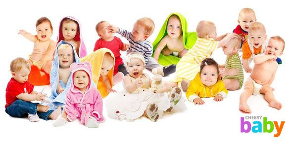 C какого возраста лучше начинать посещать детский сад?