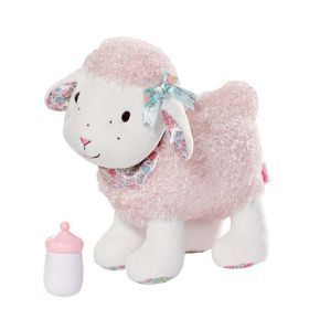 Zapf Creation Baby Annabell 793-770 Бэби Аннабель Овечка функциональная Zapf Creation