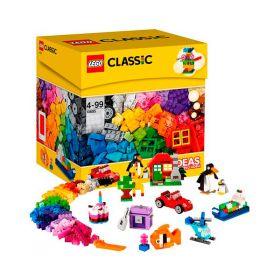 Lego Classic 10695 Лего Классик Набор для веселого конструирования LEGO