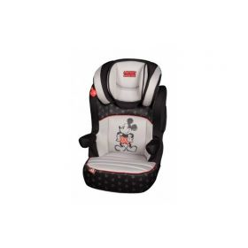 Автокресло Disney Rway SP Luxe (mickey mouse) Nania
