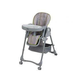 Детский стульчик для кормления CHCL2 Shenma