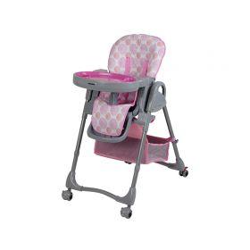 Детский стульчик для кормления CHCL3 Shenma