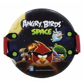 Ледянка Angry Birds 54 см 1Toy