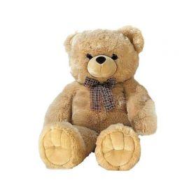 Медведь 60 см Aurora