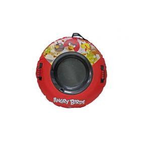 Тюбинг Angry Birds 92 см 1Toy