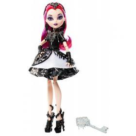 Злая Королева - ученица Игра Драконов Ever After High Mattel