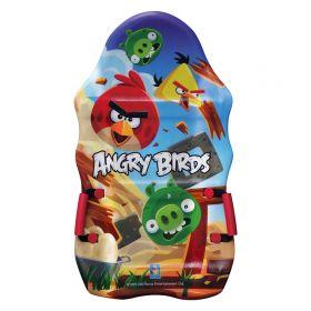 Ледянка Angry Birds 94 см 1Toy