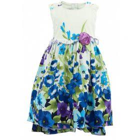 Платье LP Collection