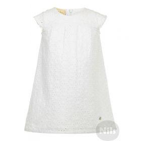 Платье BIMBALINA
