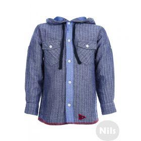 Рубашка NANICA