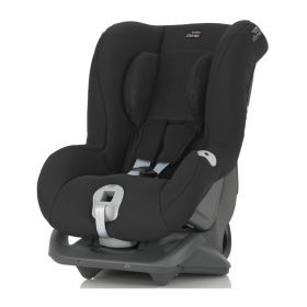 Автокресло First Class plus Cosmos Black Trendline Britax Römer