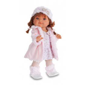 Кукла Фермина Antonio Juan Munecas