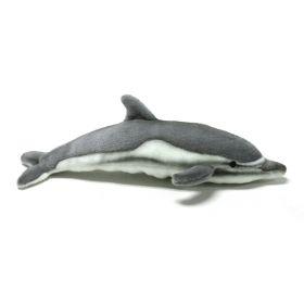 Мягкая игрушка Дельфин Hansa