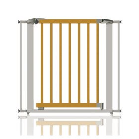 Ворота безопасности Clippasafe