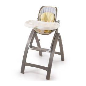 Складной стульчик Bentwood Summer Infant