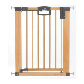 Ворота безопасности Easy Lock Natural Geuther