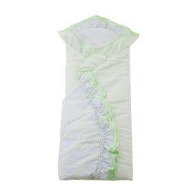Конверт-одеяло Скарлет Плакса