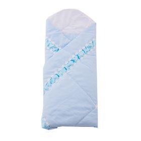 Конверт-одеяло Алина Плакса