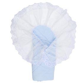 Конверт-одеяло Ангел Плакса