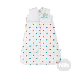 Спальный мешок Babydays