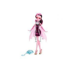 Дракулаура Призрачно Monster High Mattel