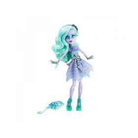Твайла Призрачно Monster High Mattel
