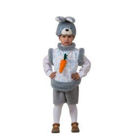 Карнавальный костюм Кролик Кроха Batik