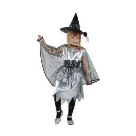 Карнавальный костюм Ведьмочка Batik