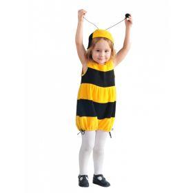Карнавальный костюм Пчёлка Вестифика