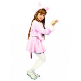 Карнавальный костюм Кошечка Вестифика