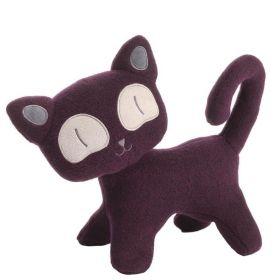 Мягкая игрушка Hasumi Cat 25,5 см Gund