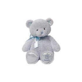 Мягкая игрушка My First Teddy Large 45,5 см Gund