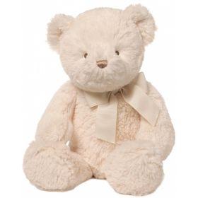 Мягкая игрушка Peyton Teddy 38 см Gund