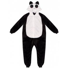Карнавальный костюм Панда INCITY KIDS