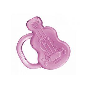 Прорезыватель охлаждающий Гитара Canpol Babies