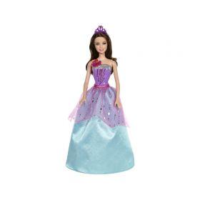 Кукла Barbie Суперпринцесса Корин Mattel