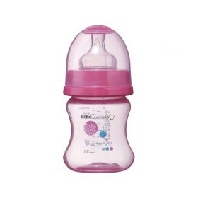Бутылочка Maternity 140 мл, 0-6 мес. Bebe Confort