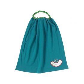 Фартук для детей 1-3 года Bebe Confort