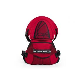 Рюкзак-переноска Pod 015/258 Brevi