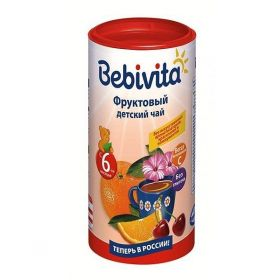 Bebivita