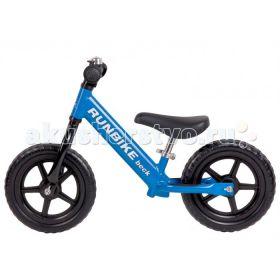 Beck ALX Runbike