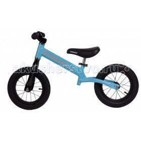 Pro Runbike