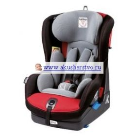 Primo Viaggio Switchable Peg-perego