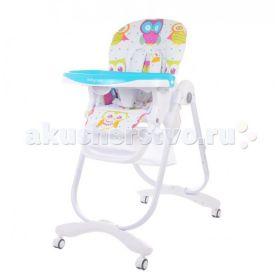 Trona Baby Care