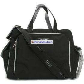 Дорожная сумка Be Prepared Ju-Ju-Be