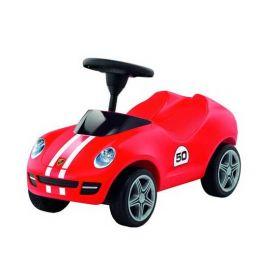 Baby Porsche BIG