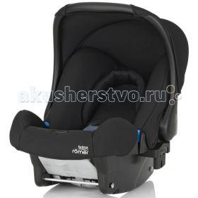 Baby-Safe Britax Roemer