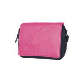 Сумка PX Bag Casualplay
