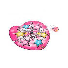 Hello Kitty 27272 Smoby